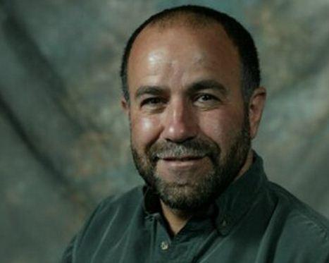 الدكتور حاتم زغلول