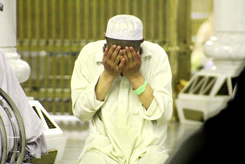 الكبائر السبع فى الاسلام