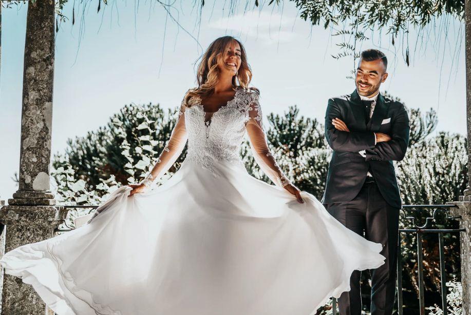أصل الزواج وتاريخه