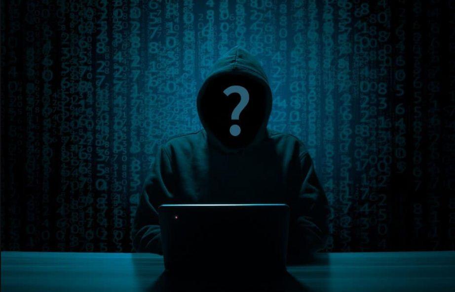 كيفية الدخول إلى الإنترنت المظلم