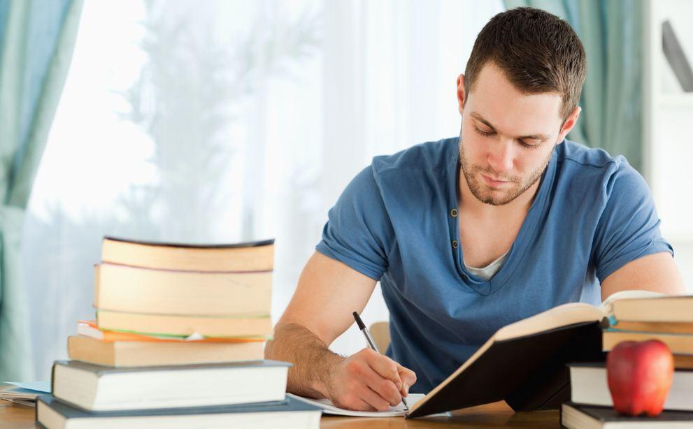دعاء المذاكرة لزيادة التركيز والحفظ