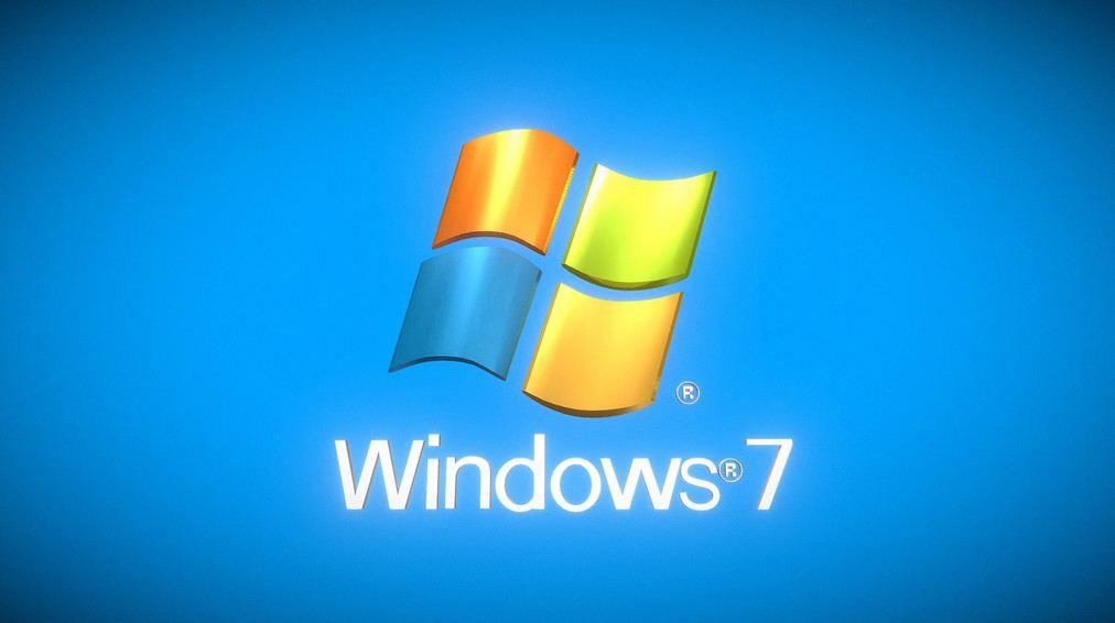 كيفية تنصيب ويندوز 7 على الحاسوب